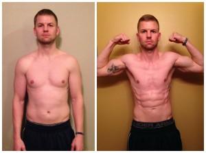 jeremy_Scott_fitness